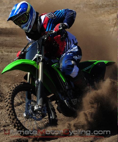 2010_Kawasaki_KX250F 1