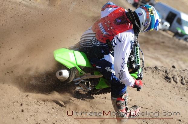 2010_Kawasaki_KX250F 3