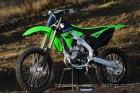 2010_Kawasaki_KX250F 6