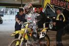 2010_Ryan_Dungey_Anaheim_2 5