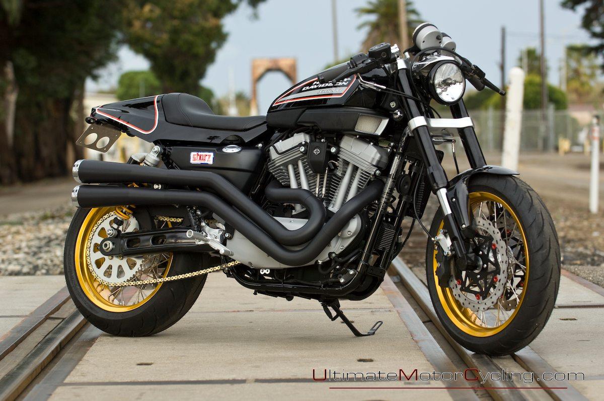 Photos of Custom Parts Xr1200. HARLEY DAVIDSON SPORTSTER 2009 2012 BIKE  REPAIR MANUAL Harley davidson sportster ...