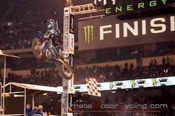 2010_Supercross
