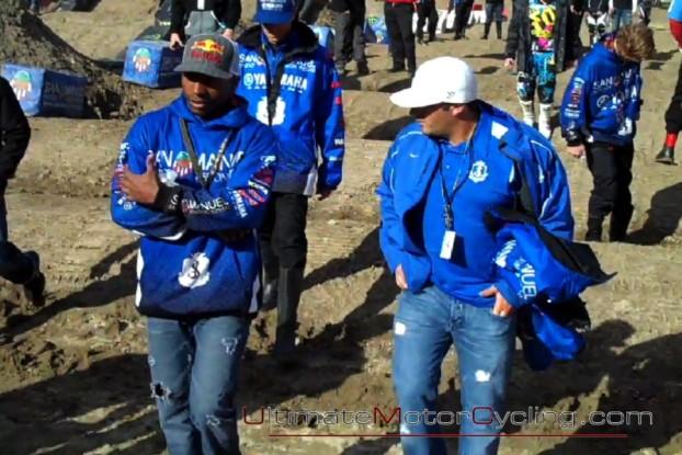 2010_Supercross_Track_Walk 1