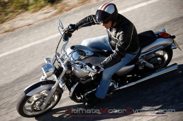 2010_Triumph_Thunderbird 2