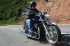 2010_Triumph_Thunderbird 4
