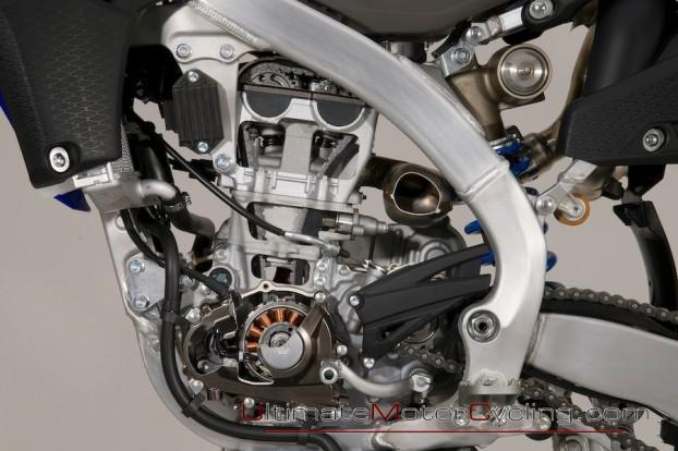 2010_Yamaha_YZ450F  1