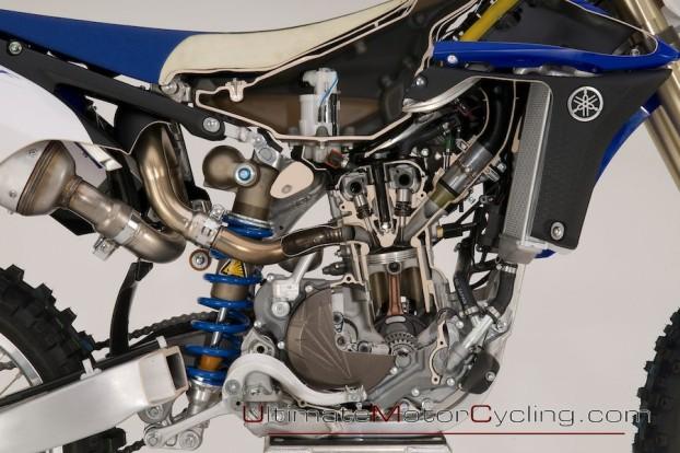 2010_Yamaha_YZ450F  2