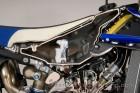 2010_Yamaha_YZ450F  3