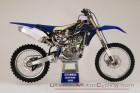 2010_Yamaha_YZ450F  4
