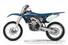 2010_Yamaha_YZ450F  5
