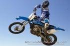 2010_Yamaha_YZ450F_Motorcycle 2