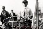 1903-Harley-Davidson 1