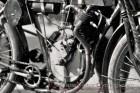 1903-Harley-Davidson 3