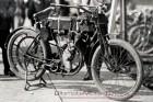 1903-Harley-Davidson 4