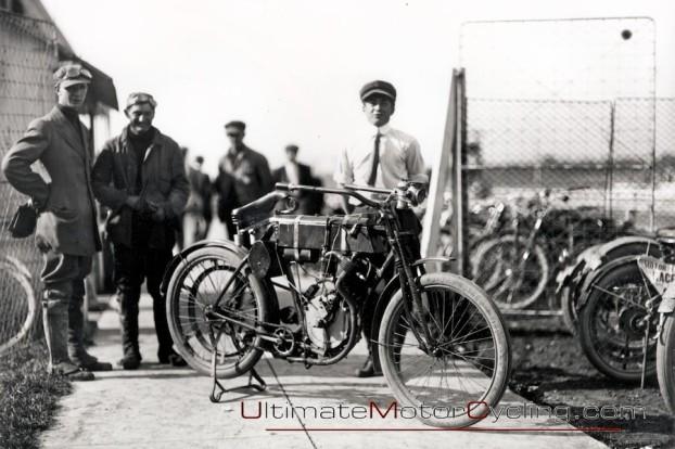 1903-Harley-Davidson 5