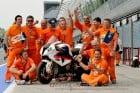 2010_BMW_SBK_Team 1