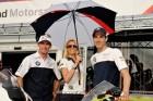 2010_BMW_SBK_Team 2