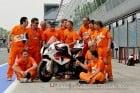 2010_BMW_SBK_Team 3