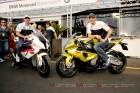 2010_BMW_SBK_Team 4