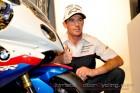 2010_BMW_SBK_Team 5