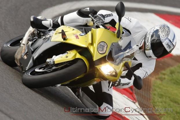 2010_BMW_S_1000RR 5