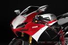 2010_Ducati_1198R_Corse_SE_Wallpaper 2