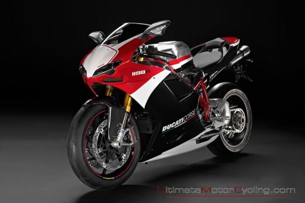 2010_Ducati_1198R_Corse_SE_Wallpaper 3
