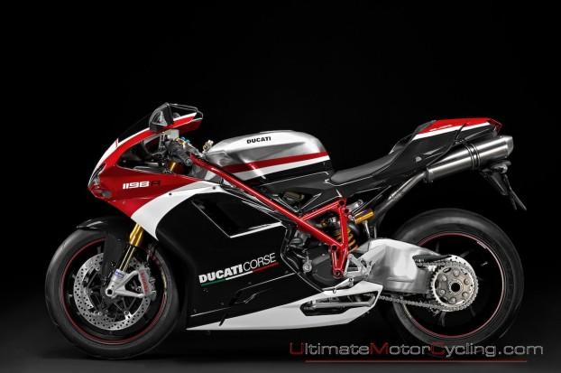 2010_Ducati_1198R_Corse_SE_Wallpaper 4