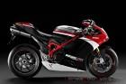 2010_Ducati_1198R_Corse_SE_Wallpaper 5