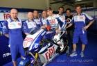 2010_Fiat_Yamaha_MotoGP_Livery 1