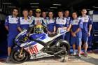 2010_Fiat_Yamaha_MotoGP_Livery 2