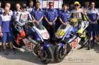 2010_Fiat_Yamaha_MotoGP_Livery 3