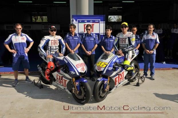 2010_Fiat_Yamaha_MotoGP_Livery 4
