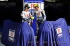 2010_Fiat_Yamaha_MotoGP_Livery 5