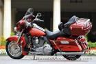 2010_Harley-Davidson_CVO 1