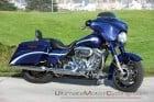 2010_Harley-Davidson_CVO 3