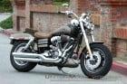 2010_Harley-Davidson_CVO 4
