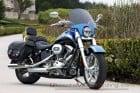 2010_Harley-Davidson_CVO 5