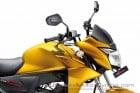 2010_Honda_110cc_CB_Twister 1