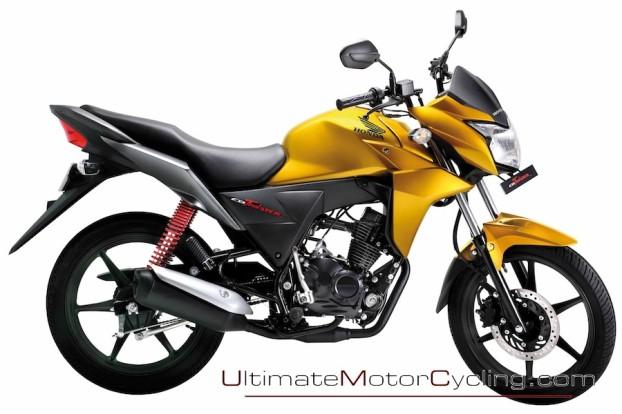 2010_Honda_110cc_CB_Twister 2