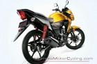2010_Honda_110cc_CB_Twister 5