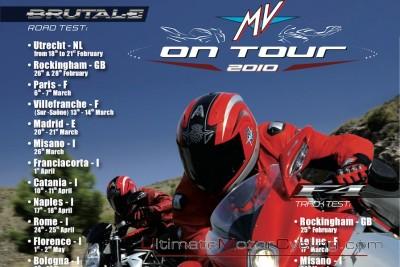 2010_MV_On_Tour