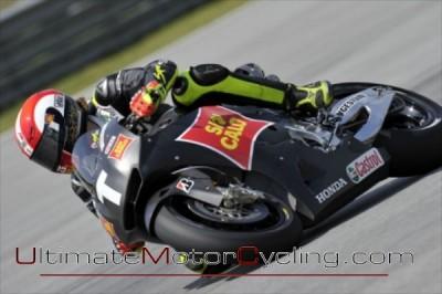 2010_Marco_Simoncelli_MotoGP (1)