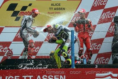 2010_MotoGP_Champagne