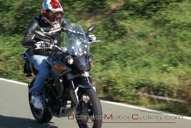 2010_Moto_Morini_Granpasso_1200 3