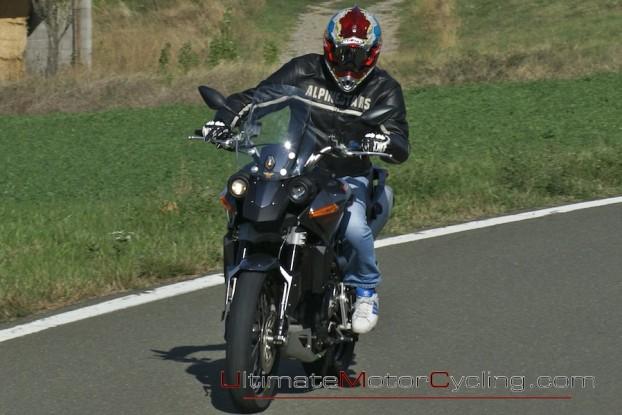 2010_Moto_Morini_Granpasso_1200 4