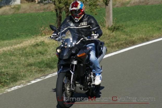2010_Moto_Morini_Granpasso_1200 5