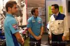 2010_Rizla_Suzuki_MotoGP 2
