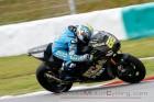 2010_Rizla_Suzuki_MotoGP 3