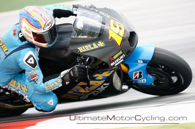 2010_Rizla_Suzuki_MotoGP 5